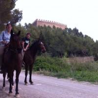 balsereny_castell